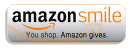 AmazonSmileTransparent